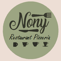 Nony Restaurant Pizzería