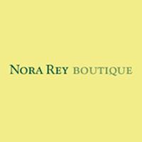 Nora Rey
