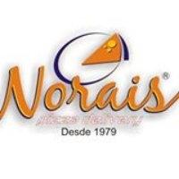 Pizzaria Norais