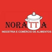 Noratta Alimentos