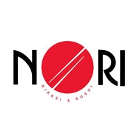 Nori Nikkei and Sushi La Florida