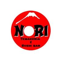Nori Temakeria e Sushi Bar