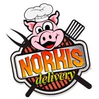 Norki's