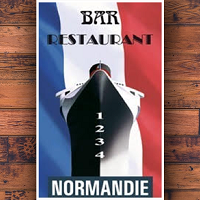 Normandie Restaurant