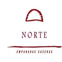 Empanadas Norte