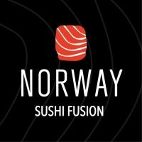 Norway Sushi Fusion