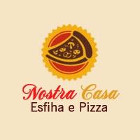 Nostra Casa Esfiha e Pizza