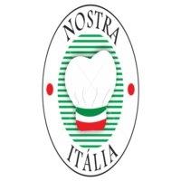 Nostra Itália
