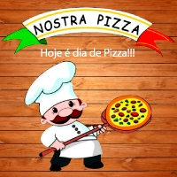 Nostra Pizza Delivery BH