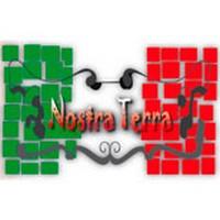 Nostra Terra Pizzaria