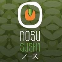 Nosu Sushi Champagnat