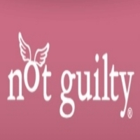 Not Guilty - Berrini
