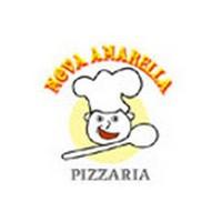 Nova Anarella Pizzaria