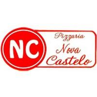 Pizzaria Nova Castelo