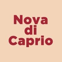 Nova di caprio