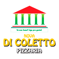 Nova di Coletto Pizzaria