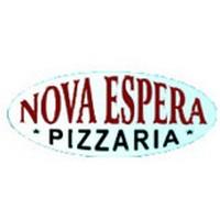 Nova Espera Pizzaria
