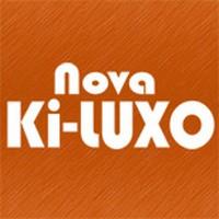 Nova Ki-Luxo