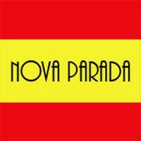Whisk Nova Parada