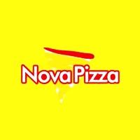 Nova Pizza Jatiuca