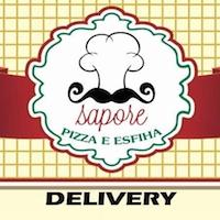 Nova Sapore Pizzaria