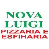 Nova Luigi