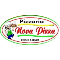 Pizzaria Nova Pizza