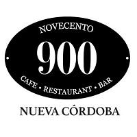 Novecento - Córdoba