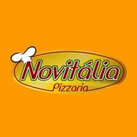 Novitália Pizzaria
