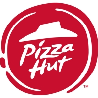 Pizza Hut - Itaú Power Shopping