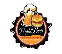 Night Beer - Hamburgueria & Cervejaria