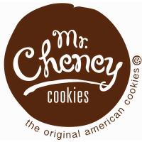 Mr Cheney