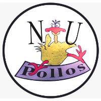 Nu Pollos