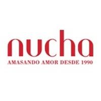 Nucha (Palermo)