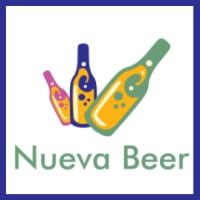 Nueva Beer