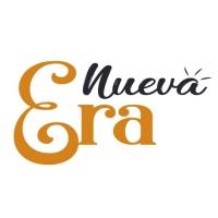 Nueva Era - Parrilla Restaurant