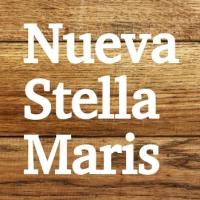 Nueva Stella Maris - Villa Domínico
