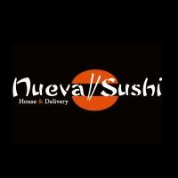 Nueva Sushi