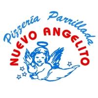 Nuevo Angelito