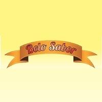 Belo Sabor