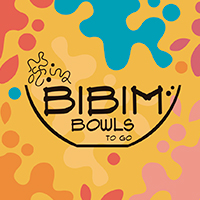 Bibim Bowls To Go