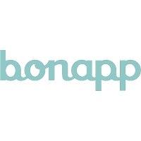 Bonapp Delivery Gourmet