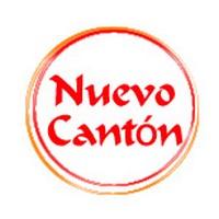Nuevo Cantón