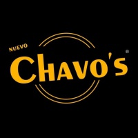 Nuevo Chavo's General Paz