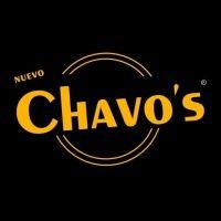 Nuevo Chavo's Recta Martinolli