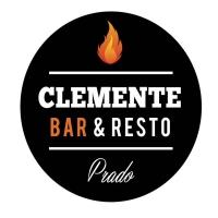 Lo de Clemente Empanadas