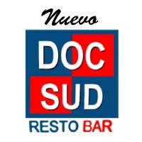 Nuevo Doc Sud