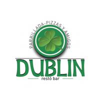 Dublin Resto Bar