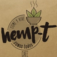 Hemp-T Café