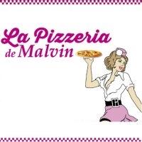 La Pizzería de Malvín